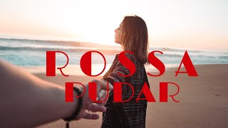 ROSSA - PUDAR | VIDEO LIRIK (BOY LOO CHANNEL)