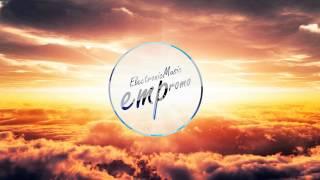 MANIK - PURE LIQUID (Original Mix) - EMPromo | Electronic Music Promotion