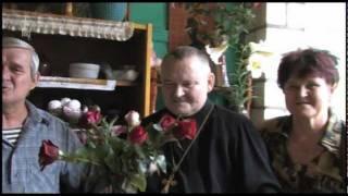 Светлой памяти протоиерея Петра Калиновского