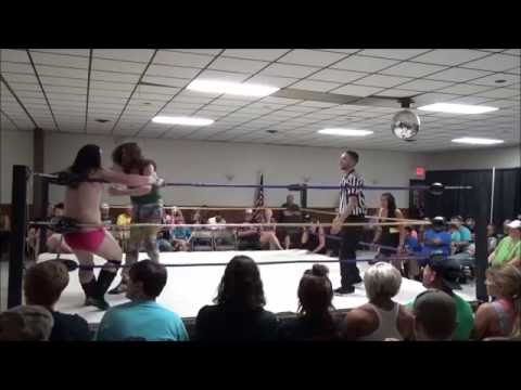 RWA Rebellion :: Van Johnson vs. Modern Day Hippie Jay Leo