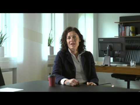 Gode tips til jobansøgning, CV og jobsamtale –  God råd til jobsøgning|AS3 Transition