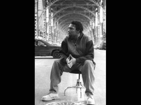 KRS-One ft. Marley Marl - Hip Hop Lives