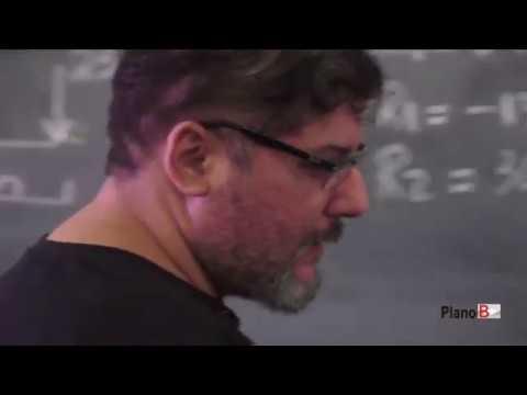 ISOSTÁTICA - Modelos Estruturais - Continuação- Com Prof. Marcus Vinícius
