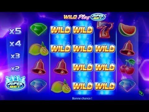 Le Casino De Hyères Ouverture