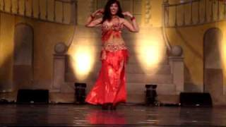 Egyptian Belly Dancing Thumbnail