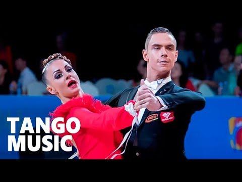Tango : Carlos Ortega – Taifun