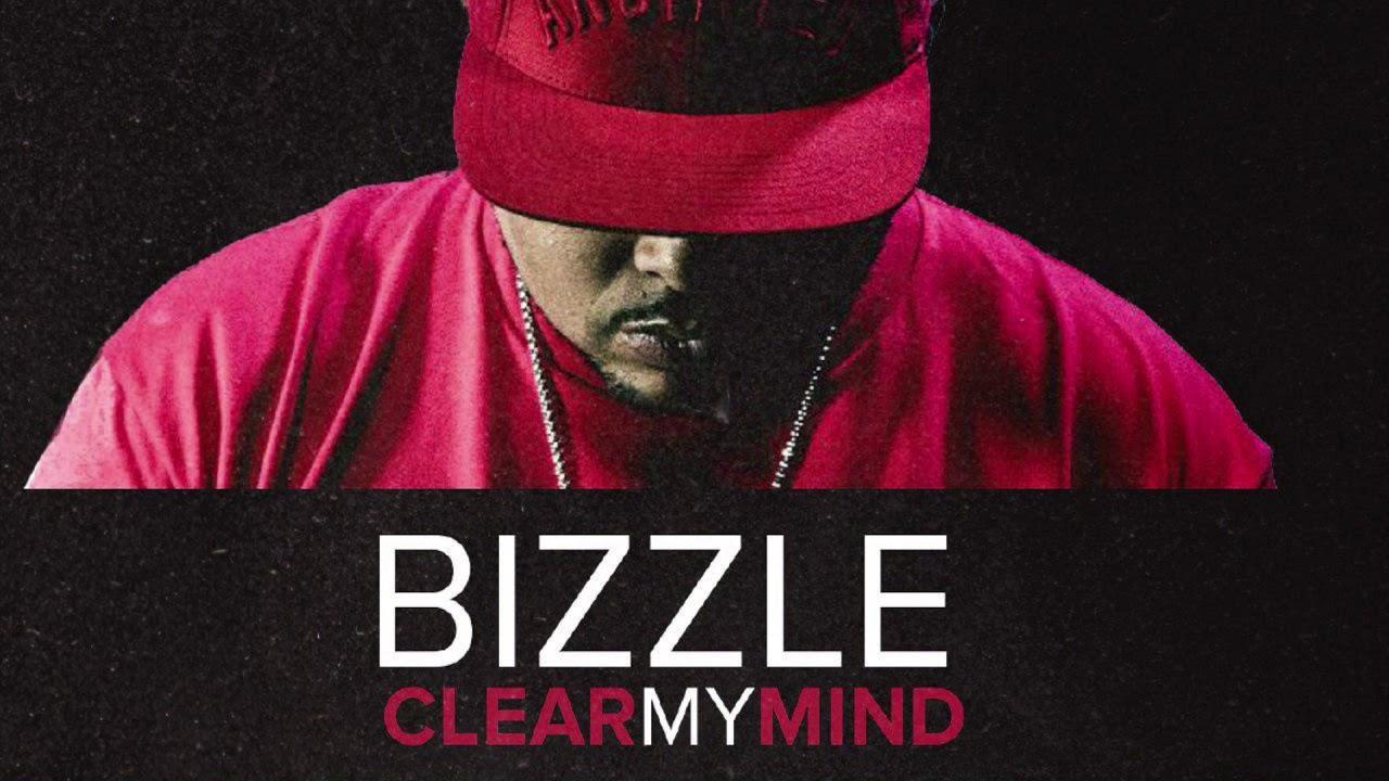 bizzle believers mp3