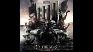 Download Video Maitre Gims Outsider Feat Dadju - Bedjik (Xgangs) [Subliminal] MP3 3GP MP4