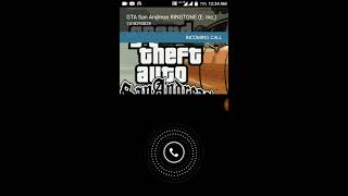 ( donwload link ) ---- https://drive.google.com/open?id=0b5meq_ibox2favz4zty4mwlfave look cool with all new re gta san andreas ringtone, and go back to those...