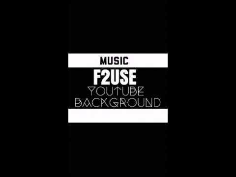 Elctrolight Symbolism [Free Download] Youtube Music #2