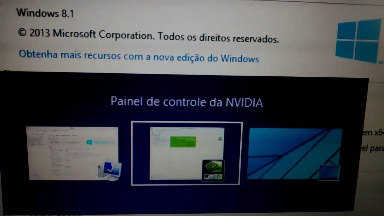 Notebook samsung expert x51 - Notebook Samsung Expert X23 Intel Core I5 8gb 1tb 2gb Mem Ria Dedicada Led 15 6
