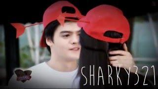 Tulad Mo Shaira Mae Mark Neumann;Shark