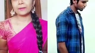 pithamagan tamil movie surya laila scene combine dubsmash sneha ajith comedy dubsmash