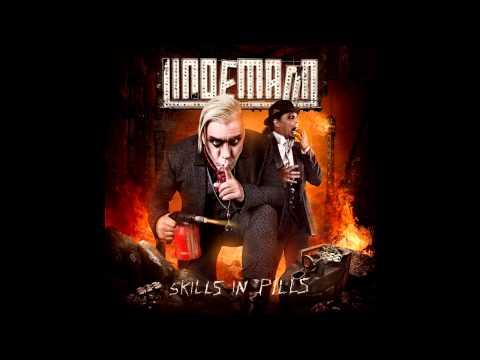 Lindemann - That's My Heart