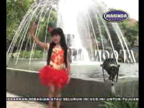 Lagu Anak Indonesia Terbaru : Dayung Sampan