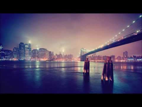 Woodkid - The Shore Lyrics y Letra en español