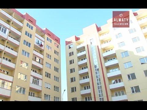 видеоприкол жилстройсбербанк доступное жилье 2020