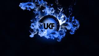 Dubba Jonny - Not Another UKF Dubstep Tutorial (HQ - HD - FULL VERSION)
