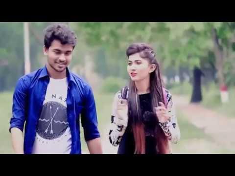 Bewafai Song Hd Bhojpuri new 2018 dj sad mix