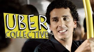 UBER COLLECTIVE