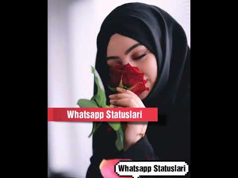 Sevmek sevilmek Whatsapp status ucun video Sevgi qemli hezin menali duygusal anlamli aglamali qisa