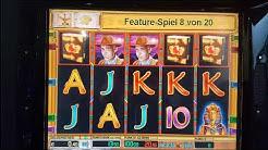 Book Of Ra 10.000€ spielen!!!!!!