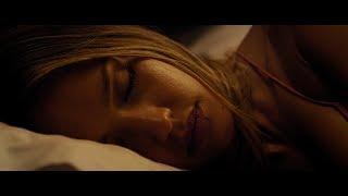 Я всю жизнь помогал людям умирать, но тебя я спасу. Фильм: Механик. Воскрешение. 2016