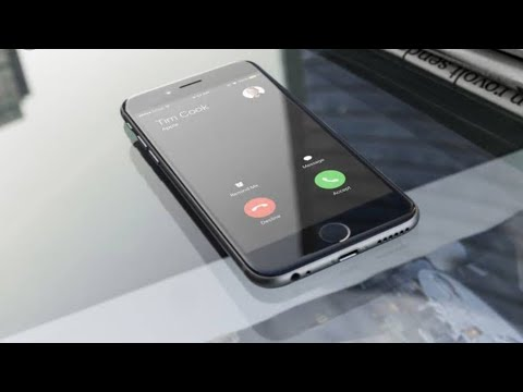 Best Iphone 8/X Ringtone Remix Feat.Siri.Download Iphone 8 original Ringtone .Download link added