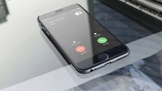 iphone-8-ringtone-remix-feat-siri-download-iphone-8-original-ringtone-google-drive-link-added