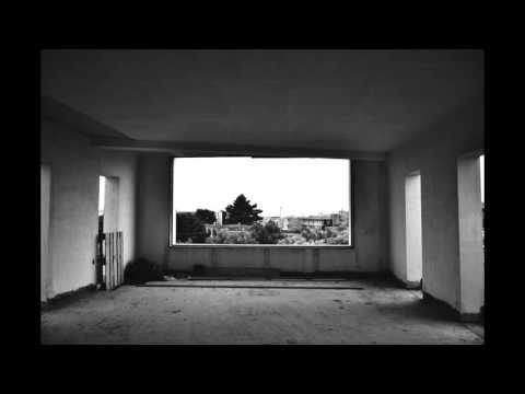 Godspeed You! Black Emperor – Railroads (Anthem for No State) |  Mp3 Download