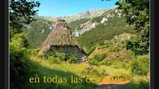 Himno de Asturias   Asturias patria querida   YouTube