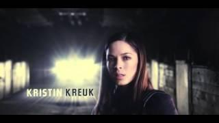 Тайны Смолвиля Smallvile - 11 сезон (Тизер-трейлер)