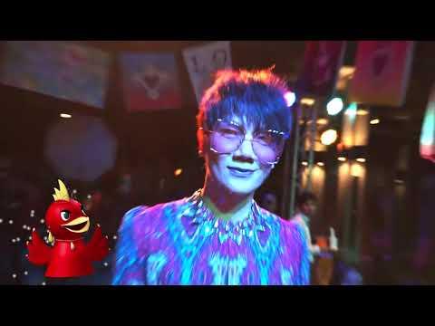 Bangkok Gossip ตอน ปะทะลมร้อน On air 25 1 62