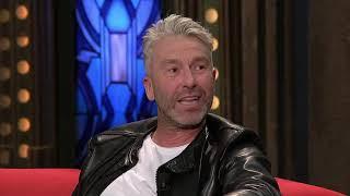 2. Petr Nedvěd - Show Jana Krause 14. 4. 2021