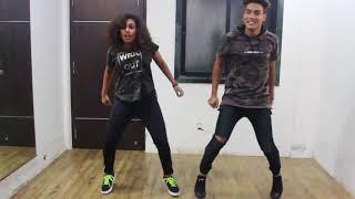 Galti se mistake | Jagga Jasoos | Bollywood Zumba Fitness Routine | Choreography by Mahesh Singh