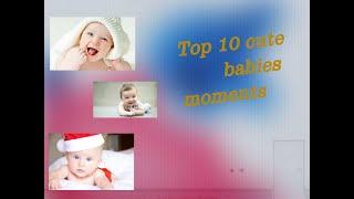 Top cute babies reaction while eating lemon | cute entertainment