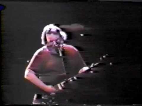 Big Boy Pete - Henry J. Kaiser 11/21/1985