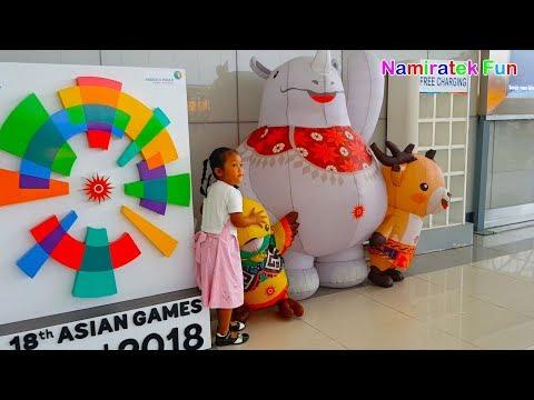taman-bermain-mainan-anak-indoor-playground-games-&-kids-outdoor-playground-games-di-tmii