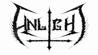 Watch Unlight By The Seventh Spell  A Blackthrash Symphony video