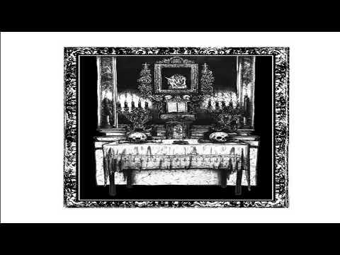 Morta - Fúnebre (Ep: 2020)