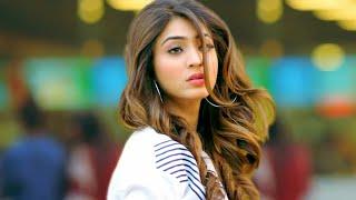 New Hindi Song- Duniyaa -TikTok Viral Song Full - Love Story 2019