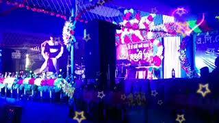 TALMATAL  (Video) - Aami Sudhu Cheyechi Tomay | Hot Song | Dance Hungama | Bengali song ||