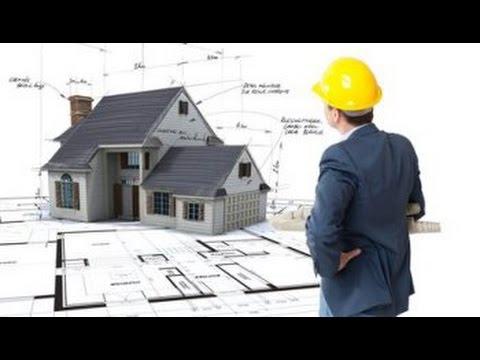 Вы решили строить дом ? С чего начать ? Смотрите видео