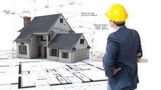 Вы решили строить дом ? С чего начать ? Смотрите видео(, 2016-01-14T19:55:21.000Z)