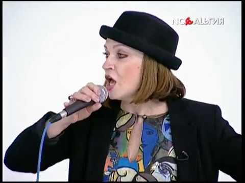 Советские песни mp3. Альбомы. Фотографии. Дискография. Музыка