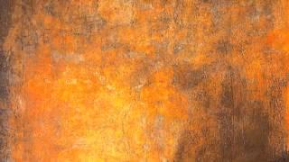 Erik Satie — Trois préludes flasques (pour un chien) (1912)