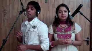 Neelima & Razak song Humko Humise Chura Lo HD