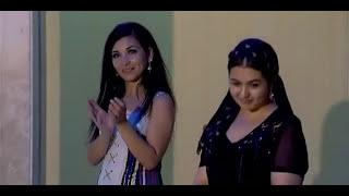 Oybek Yoqubov - Otamsiz | Ойбек Ёкубов - Отамсиз