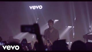 Troye Sivan - FOOLS (Vevo Presents)
