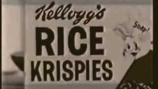 ROLLING STONES RARE- TV COMMERICIAL JINGLE 1964